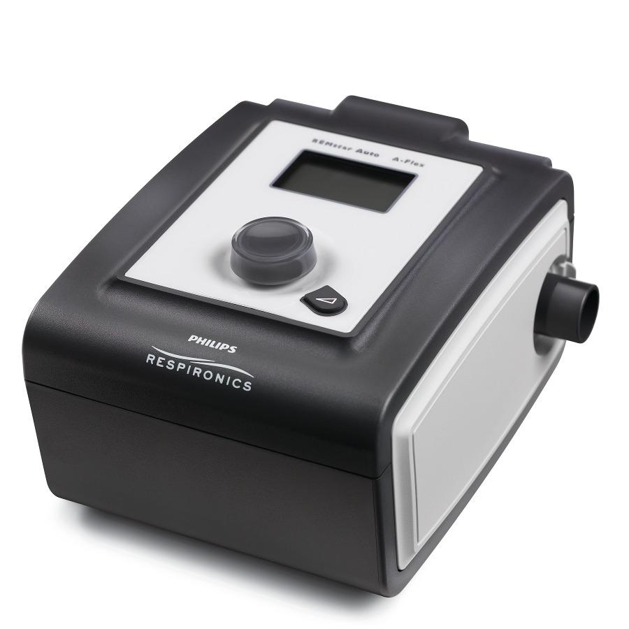 remstar plus c flex humidifier manual