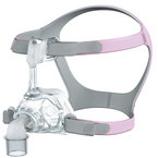 Máscara Nasal Mirage FX for Her