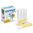 Respiron Athletic 2 - NCS