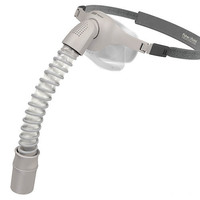 Fisher-paykel-pilairo-cpap-mask-1