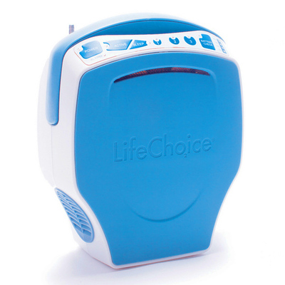 Lifechoice500_500