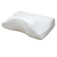 Cpap Pillow - Com Capa