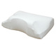 Cpap%20pillow%20-%20com%20capa