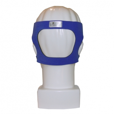 Carefusion%20puresom%20universal%20headgear%2011745_1