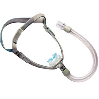 Nuance Philips Respironics 1