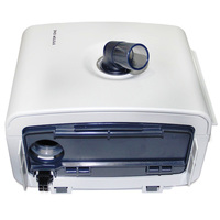 A-series A30 Bipap Philips