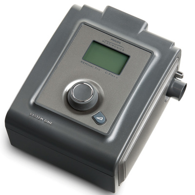 Cpap_system_one_pro_serie_60