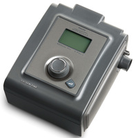 Cpap System One Pro Serie 60