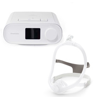 Cpap-dreamstation-auto-mascara-dreamwisp-philips-respironics